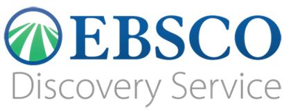 دسترسی به پایگاه EBSCO