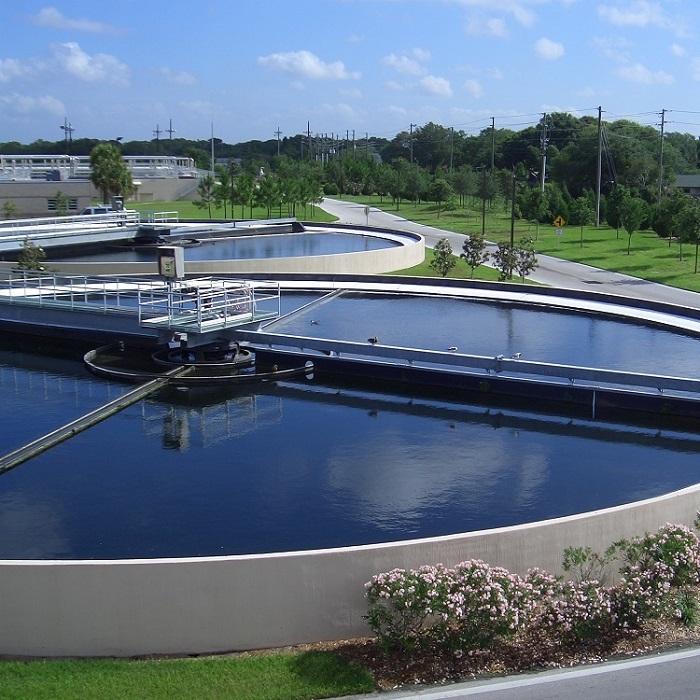 تصفیه سه بعدی و الکتروشیمیایی منابع آبی/کاربرد در تصفیه ی پساب ها و منابع آب زیرزمینی