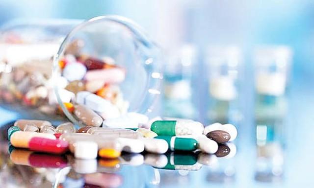 طراحی سامانه های هوشمند ابری تشخیص ابتدایی بیماری و بررسی تداخلات دارویی